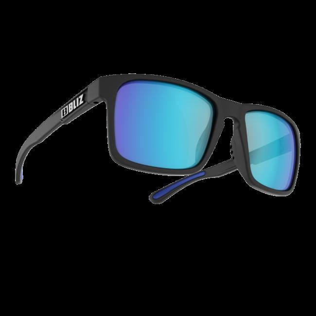 Bliz Luna Fiets- en Hardloopbril