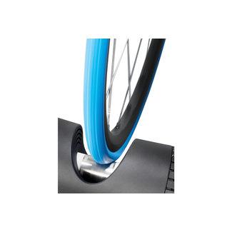 TACX Tacx Race Pneumatico per cyclette (700x23C)