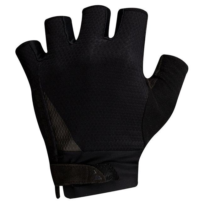 Pearl Izumi Elite Gel Fietshandschoen  Korte Vingers Zwart