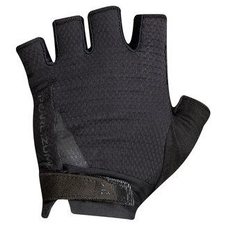 Pearl Izumi Pearl Izumi lite gel Ladies cycling glove short fingers black