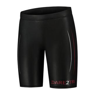Dare2Tri Dare2Tri Swimming shorts Unisex