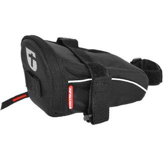 Trivio Trivio Saddlebag Pro with Straps