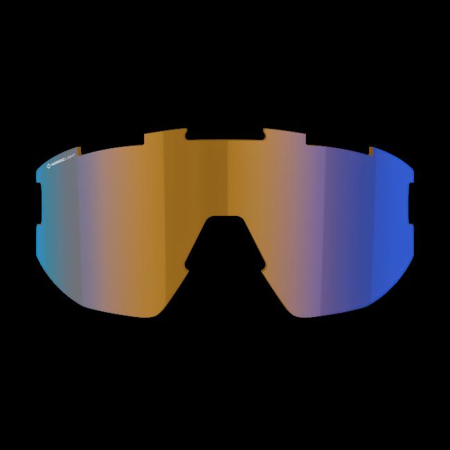 Bliz Fusion / Matrix  Nordic Light Ersatz-Linsen