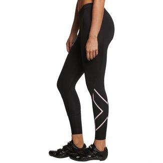 2XU 2XU Core Running Trousers Long Ladies