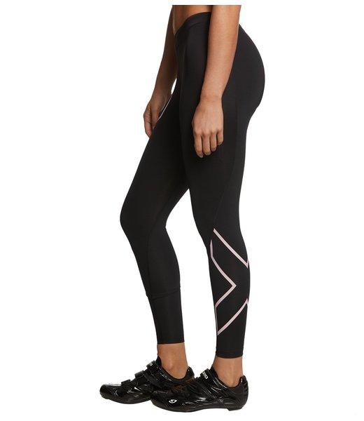 2XU Core Running Trousers Long Ladies
