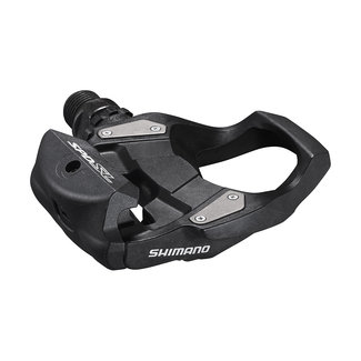 Shimano Shimano PD-RS500 SPD-SL Road Bike Pedals with Cleats