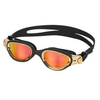 Zone3 Zone3 Venator-X Swimming Goggles Polarized Lenses
