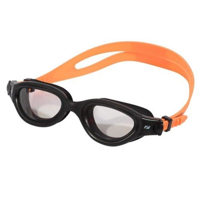 Zone3 Venator-X Zwembril Photokromatische Linsen