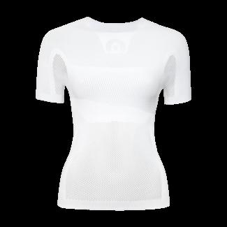 Megmeister Megmeister Short Sleeve Base Layer Women