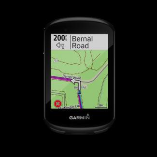 Garmin Garmin Edge 830 Ciclo-Computer
