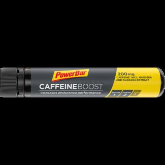 Powerbar PowerBar Caffeine Boost (25ml)