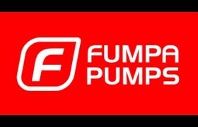 Fumpa Pumps