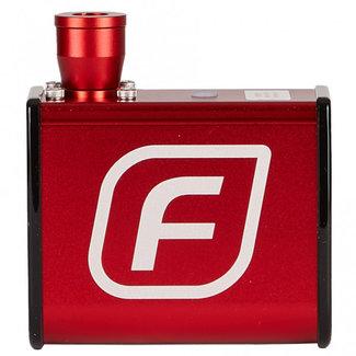 Fumpa Pumps Fumpa Pumps Mini Fietspomp Elektrisch