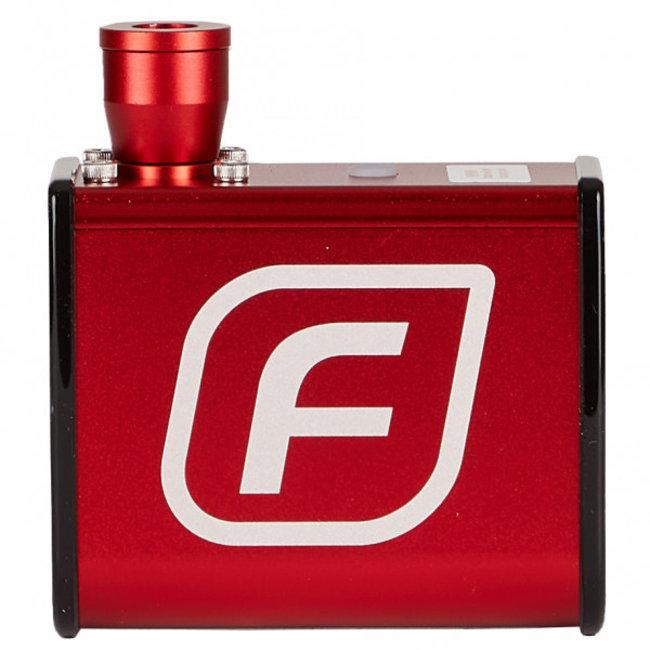 Fumpa Pumps Mini-Fahrradpumpe Elektrisch