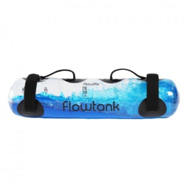 Flowlife Flowtank (20L)