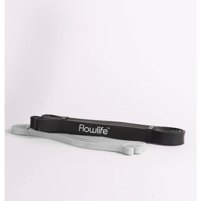Flowlife Flowband Trainingselastiek