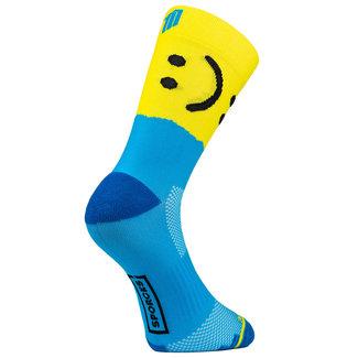 Sporcks Sporcks Maximo Running Socks