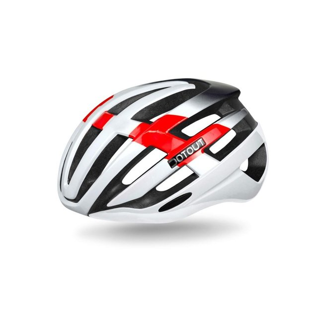 DotOut Targa Fahrrad-Helm