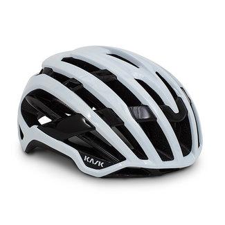 Kask Kask Valegro Casco Ciclista