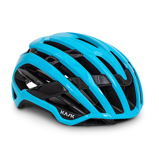 Kask Kask Valegro Racefiets Helm