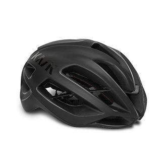 Kask Kask Protone WG11 Rennrad-Helm Matte