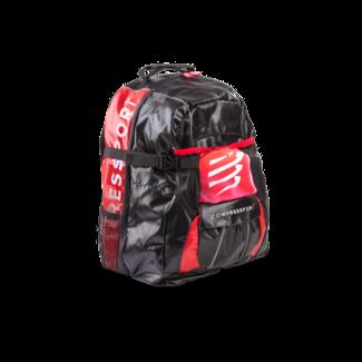 Compressport Compressport GlobeRacer Backpack (35 L)