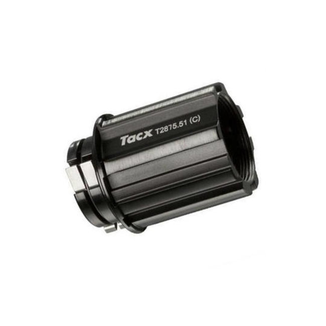 Tacx Direct Drive Gen 2 Campagnolo Body  Freehub