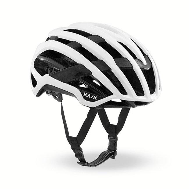 Kask Valegro Cycling Helmet