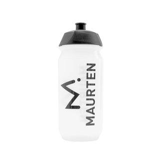 Maurten Maurten Drinking Bottle
