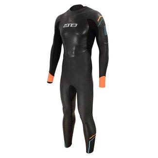 Zone3 Zone3 Aspect Muta di Nuoto a Rana Uomo