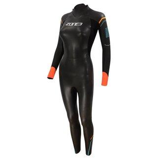 Zone3 Zone3 Aspect Muta di Nuoto a Rana Donna