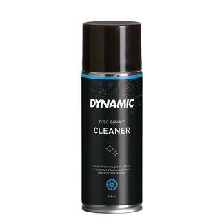 Dynamic Bike Care Dynamic Disk Brake Cleaner
