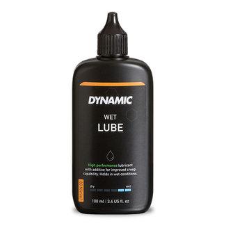 Dynamic Bike Care Dynamic Wet Lube Kettingolie