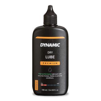 Dynamic Bike Care Dynamic Dry Lube Kettingolie