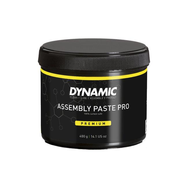 Dynamic Montagepasta Pro Premium