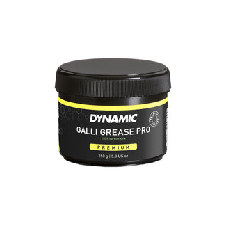 Dynamic Bike Care Dynamic Galli Grease Pro