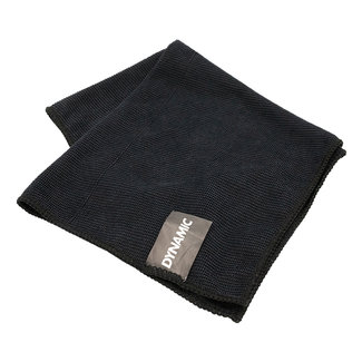Dynamic Bike Care Dynamic Microfibre Bicycle Cleaning Cloth