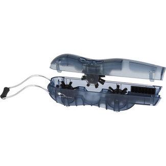 Trivio Pulitore per catene Trivio Deluxe