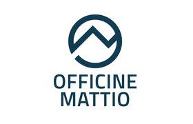 Officine Mattio