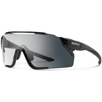 SMITH Smith Attack MAG MTB Radfahrerbrille Schwarz