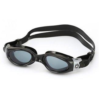 Aqua Sphere Aqua Sphere Kaiman Small Swimming Goggles