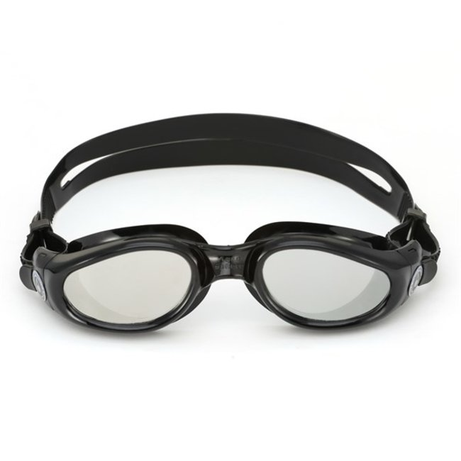 Aqua Sphere Kaiman Mirrored Swim Goggles