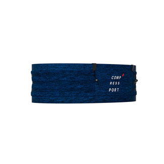 Compressport Compressport Free Belt Pro Heupband