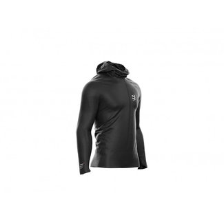 Compressport Compressport Winter Insulated 10/10 Running Jacket Ladies