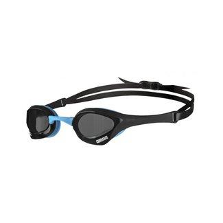 Arena Arena Cobra Ultra Swipe Swimming Goggles