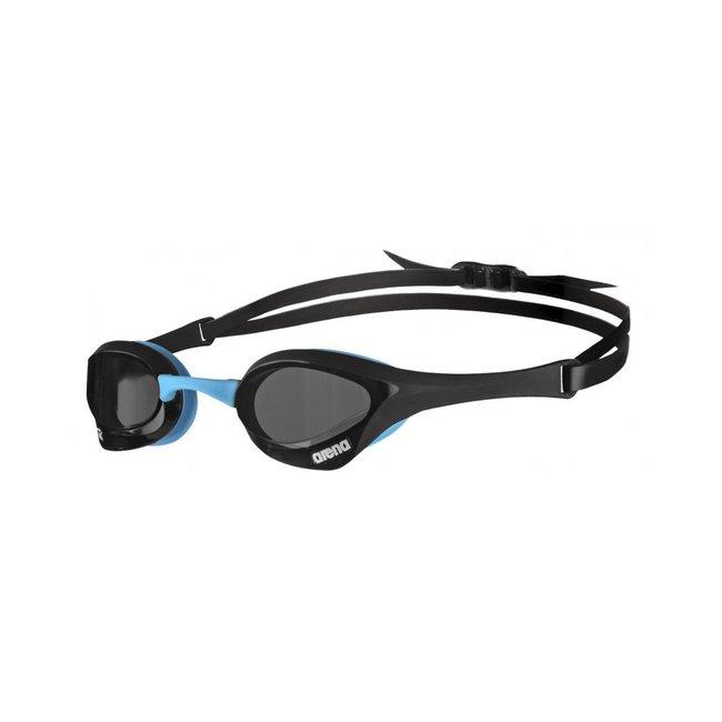 Arena Cobra Ultra Swipe Zwembril
