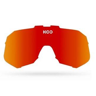 Kask Koo Demos Replacement Lens