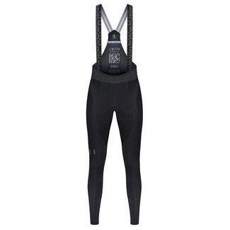 Gobik Gobik Limited 4.1 Pantaloni Invernali Uomo K10