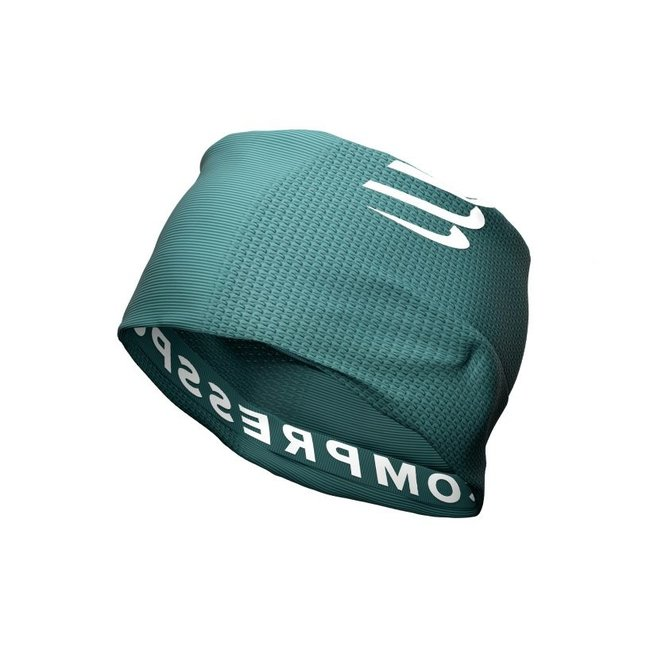 Compressport 3D Thermo Headtube Onesize