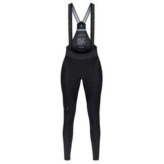 Gobik Gobik Limited 4.1 Winter Cycling Trousers Women K9